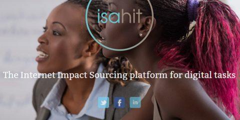 site-Isahit