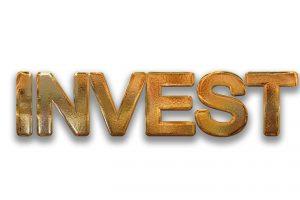 Comment trouver les startups dans lesquelles investir
