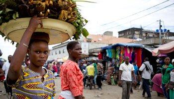 JA2828_Benin