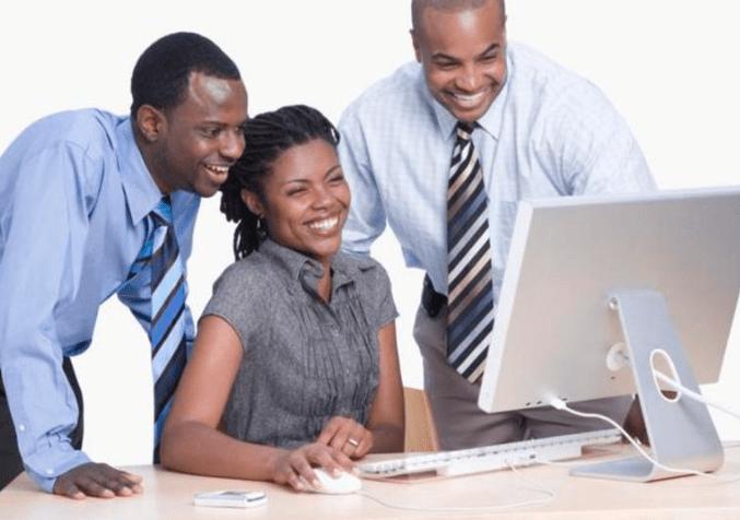 Investisseurs Africains