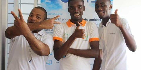 objis-code-informatique-afrique-innovation-tech-afrique-francophone-startup-africa-cote-ivoire-abidjan-3