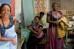 women-in-business2