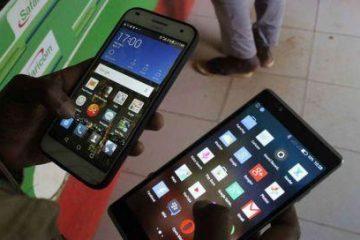 0308-49233-kenya-les-transferts-d-argent-via-le-mobile-ont-presque-atteint-la-moitie-du-pib-entre-juillet-2016-et-juin-2017_M