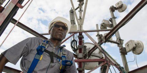 1_Impact_Telecom_Afrique_800x490-710x434
