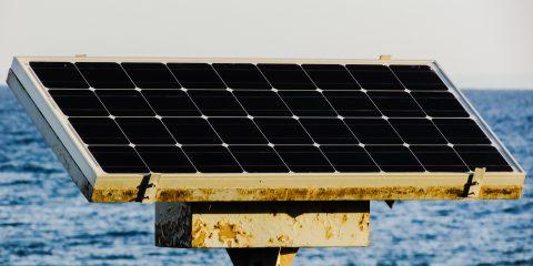 Etat des lieux du secteur Energie solaire en Afrique en 2017
