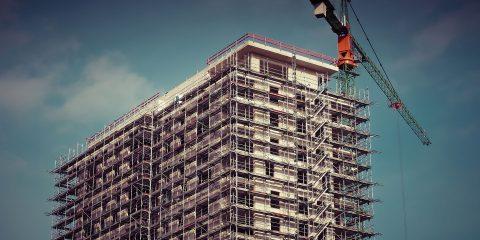 Etat des lieux du secteur Immobilier en Afrique en 2017