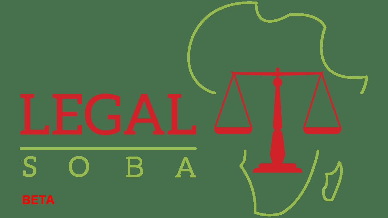 legalfaso_logo