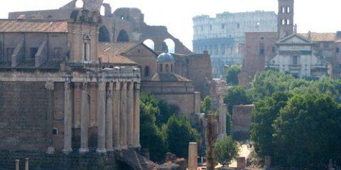 rome-antiquite