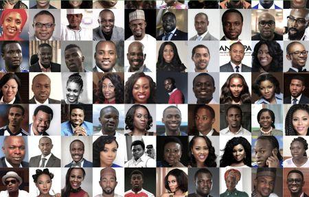 0209-49873-20-francophones-parmi-les-100-jeunes-africains-les-plus-influents-en-2017-selon-africa-youth-awards_M