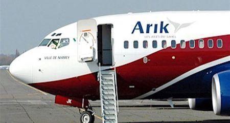 3008-49811-ethiopian-airlines-confirme-son-intention-de-racheter-le-transporteur-aerien-nigerian-arik-air_M