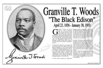 Granville-T.-Woods