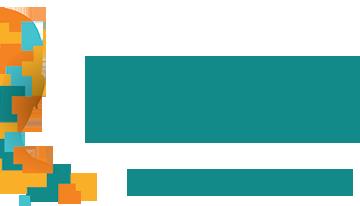 Logo-Sonatel-Academy-480_1-1
