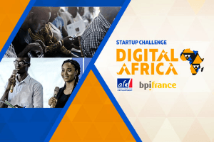 Start-up-Challenge-Digital-Africa