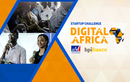 Start-up-Challenge-Digital-Africa