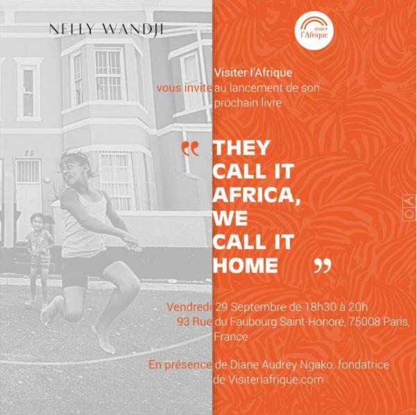 visiter l 39 afrique afrikatech. Black Bedroom Furniture Sets. Home Design Ideas