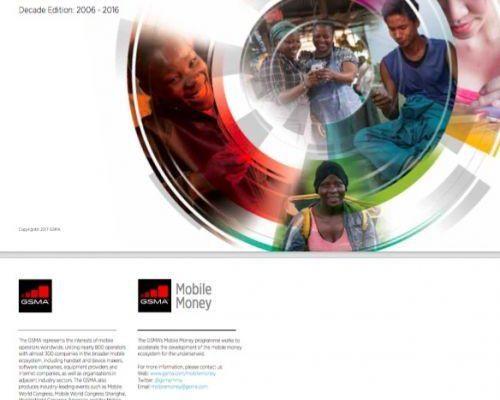 2010-51366-rapport-2017-du-gsma-retour-sur-10-ans-de-mobile-money-lecons-apprises-et-perspectives_L