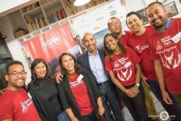 2510-51480-axian-et-telma-partenaires-du-start-up-week-end-paris-edition-madagascar_M