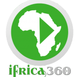 iFrica360 logo No bkg