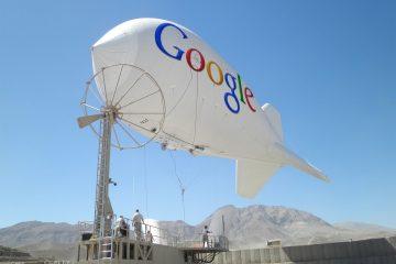 Loon-Google_sénégal