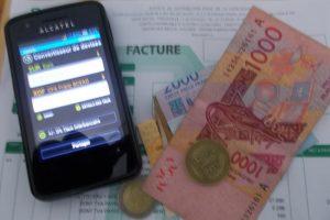 Paiement-mobile-4-696x434-1