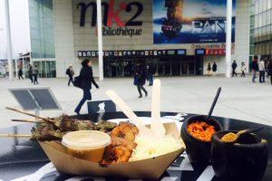 photo-new-soul-food-paris-food-truck
