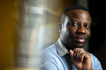 Jonathan-Mboyo-Esole