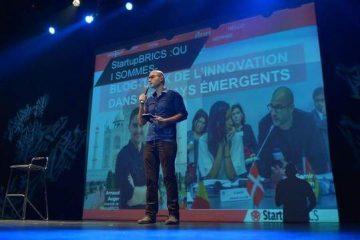 Startup_Africa_Summit