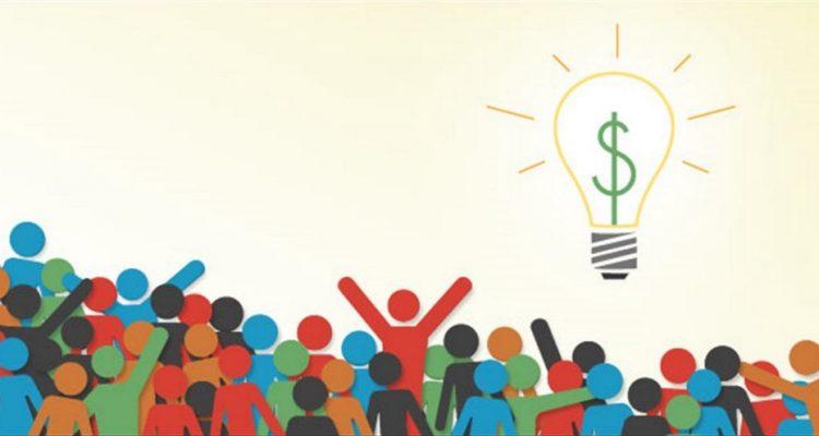 épargne-start-up-hellofinance