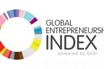 gedi-institute-entrepreneuriat