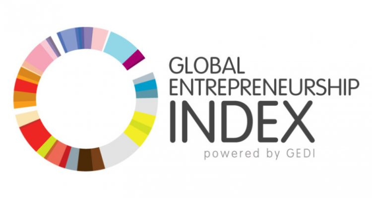 gedi-institute-entrepreneuriat