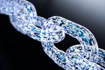 la-blockchain-tout-le-monde-en-parle-mais-qui-sait-ce-que-c-est