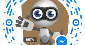 langbot-logo-beta-cover