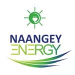 NAANGEY ENERGY