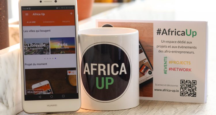 Africa-up-cover