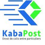 KabaPost