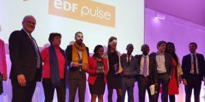 edf-pulse-africa-prix-ceremonie