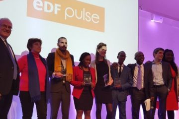 edf-pulse-africa-prix-ceremonie