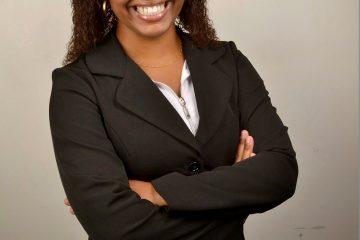5-portraits-danciens-de-la-diaspora-africaine-ayant-créé-leurs-entreprises-en-Afrique