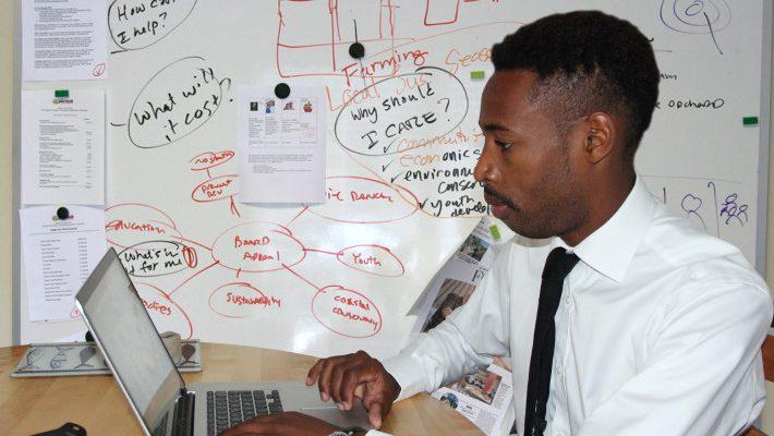 Site de rencontre pour mobile en afrique