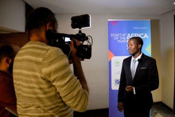 Health in Africa: startups, health system, infrastructure