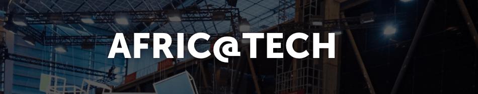 VivaTech AfricaTech
