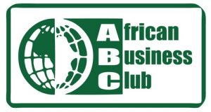 african business club logo