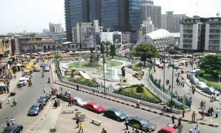 site de rencontre au Nigeria Lagos