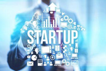 Startup Africa