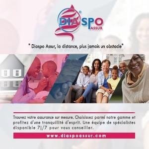 Assurances Diaspo Assur