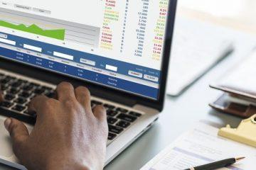 Énergie : le top 5 des meilleurs start-up africaines