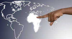 Études de marché par secteurs en Afrique