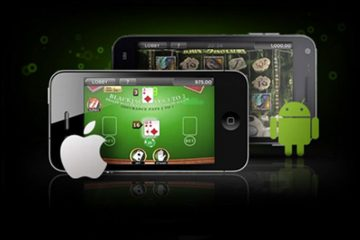 Mobile Gaming in Africa