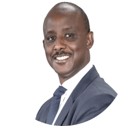 amadou barry president conseil sabutech