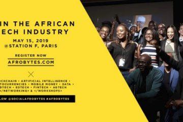 lien de l'industrie africaine